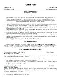 Resume Examples For College Students With No Experience Beauteous Sample Resume For Summer Job College Student With No Experience