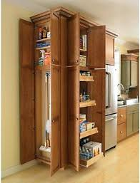 pantry vs broom closet allocation broom cabinet pantry with storage pantry vs broom closet allocation broom likeness of broom closet