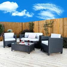 rattan garden furniture ireland. Contemporary Furniture Used Rattan Garden Furniture Top In Wicker  Outdoor Effect And Rattan Garden Furniture Ireland S