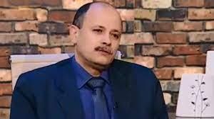 مقال عبد الناصر سلامة عن سد النهضة المحذوف – أخبار عربي نت