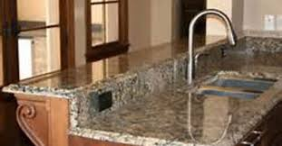 re doing counter tops to look like granite ly with no paint beautiful refinish laminate countertops
