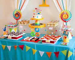 16 tcm169 199414 11 diy birthday decorations for