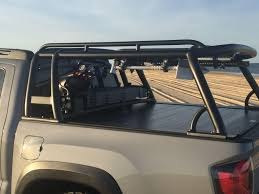 diy truck bed cover new ta a bed rack ta a bed rack
