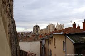 neighbourhood essay lyon photo essay indie travel podcast photo  lyon photo essay indie travel podcast lyon photo essay