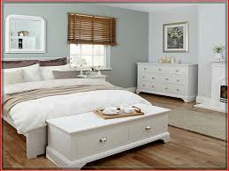 Gumtree Bedroom Furniture Gumtree Bedroom Furniture Nyc Furnitures