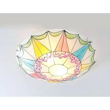 kids ceiling lighting. Childrens Ceiling Light Fixtures Kids Lighting Shades Photo 1
