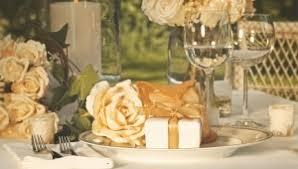 Glückwünsche Zur Goldenen Hochzeit 50 Tolle Sprüche 5 Mustertexte