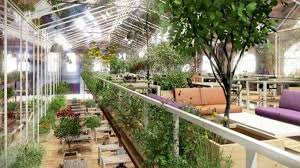 eco friendly corporate office. Contemporary Office Reduce Carbon Emissions Creating A More Ecofriendly Office  Throughout Eco Friendly Corporate Office Calm Country Living