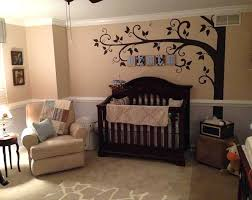 wall decals for girls rooms large corner tree wall decals teenage rooms wall decals
