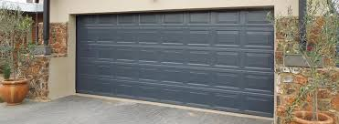 garage door suppliersGarage Door Suppliers In South Africa  Wageuzi