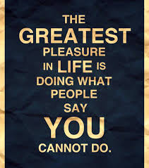 Be Great Quotes Classy Greatworkoutquotes