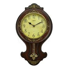 antique pendulum wall clocks manufacturers
