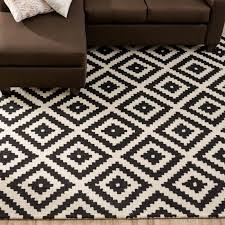 cream and brown area rug blue brown and cream area rug red brown and cream area rugs cream and brown area rugs chocolate brown and cream area rugs riverbend