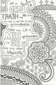Free Bible Coloring Pages Luxury Biblical Coloring Pages Dxjz Free