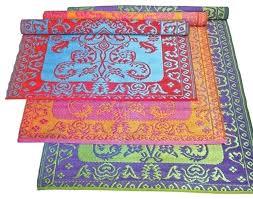 plastic outdoor rugs plastic outdoor rugs decorating outdoor rugs and decorating recycled plastic outdoor rugs canada