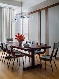 Diy Mid Century Modern Dining Table Fabulous Mid Century Modern Dining Room Ideas Lightingjpeg Atourisma