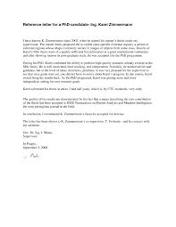 Example Letter Recommendation Mba Program Inspirationa Example