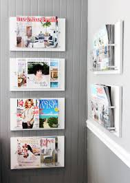 magazine rack office. magazine rack office racks home design ideas and pictures