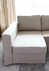 ideas furniture covers sofas. Beautiful Sofa Covers For Sectionals 17 Sectional Slip Cover Leather Slipcovers Couches 3 Piece Se . Garage Trendy Ideas Furniture Sofas I