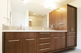 belle foret estates 28 in w x 34 in l wall mirror in rich pertaining to belle foret vanities ideas