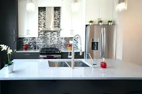 beutiful s brisbne glss glass splashback tiles bunnings