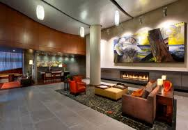 law office interior. Luxury Law Firm Interior Design R98 About Remodel Fabulous Decoration Idea With Office E