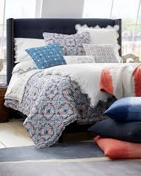 33 interesting design ideas neiman marcus duvet covers john robshaw queen mala cover 300 thread count fitted sheet twin