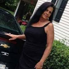 Rose Deaton Facebook, Twitter & MySpace on PeekYou