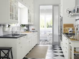 Attractive Landhausstil Modern Ikea 2 Ikea Landhaus Küche Im