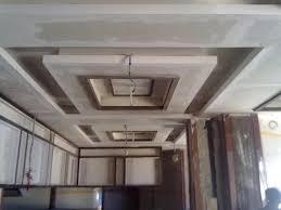 gypsum board ceiling design catalogue pdf integralbook com