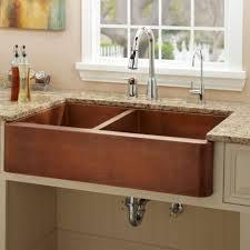 kitchen awesome porcelain farm sink kitchen faucets cast iron