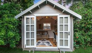 move over man cave meet the she shed
