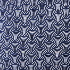 Japanese Wave Pattern Unique Animating An Ancient Japanese Wave Pattern Frolian's Blog
