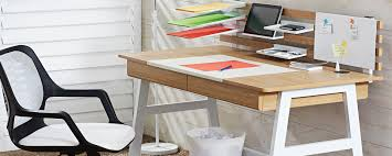 home office solutions. Wonderful Solutions Get Set For A Productive Year With Our Home Office Solutions With S