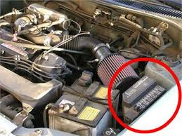 solved does the engine fan have a fuse in the panel fixya 1998 toyota tercel fuse box diagram at 1996 Toyota Tercel Fuse Box Diagram