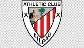 Here you can explore hq atletico madrid transparent illustrations, icons and clipart with filter setting like size, type, color etc. Athletic Bilbao La Liga Dream League Soccer Atletico Madrid Sport Football Text Sport Logo Png Klipartz