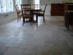New Kitchen Floors Kitchen Floors New Jersey Custom Tile