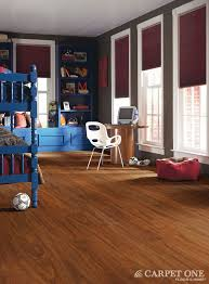 awesome carpet one laminate flooring 25 best images about floor laminate on flooring