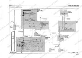 hyundai accent radio wiring diagram hyundai image hyundai accent wiring diagram solidfonts on hyundai accent radio wiring diagram