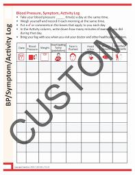 blood pressure readings log excel blood pressure log inspirational printable blood sugar chart