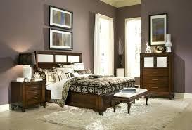 cook brothers bedroom sets – sanelektro.info