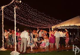 T Outdoor Dance Floor Outdoor Wedding Dance Floor Ideas