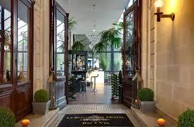 A Boutique Hotel Le Boutique Hotel Bordeaux 4 Actoiles Luxe Site Officiel