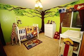 jungle themed nursery lion themed by room nursery decor perfect ideas nursery jungle theme jungle themed nursery bedding sets