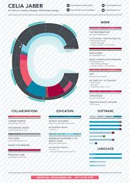 Recent Resume Format 2016 2017 Resume Format 2016