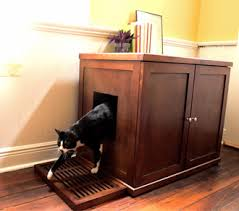 furniture to hide litter box. Covered Cat Litter Box Furniture. Xlarge Furniture The Refined Feline To Hide