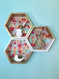 i hope that you found my tutorial on honeycomb shelves either mildly entertaining or even useful subscribe to get even more ideas on frugal decor