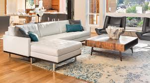 we think ping for flooring in perth should be a positive experience this is why we ve established rugs and flooring gallery