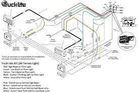 low voltage outdoor lighting wiring diagram chromatex Lighting Low Voltage Home Wiring at Low Voltage Landscape Lighting Wiring Diagram