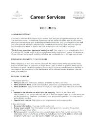 Need To Do A Resume This Resume Meaning Cv Resume Letter Collection